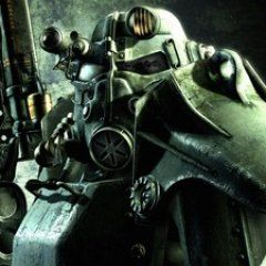 Why Canceled 'Fallout 3' Project Was Never Finished