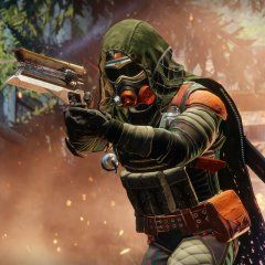 Top 15 Best 'Destiny 2' Weapons for PvP