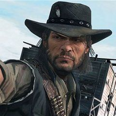The Best Western-Themed Video Games Ever Released