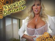 Download Wifeys World Blowtender Bj from Uploaded to, Rapidgator