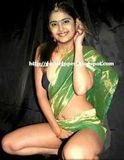 jynx avika gor has gained wide fame check out avika as she gets naked