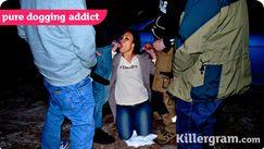 Download Killergram Faye Fili Pure Dogging Addict