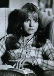 Susan Richardson | Susan Richardson Picture #17510539  264 x 367