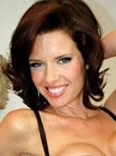 Mothers Sons Veronica Avluv