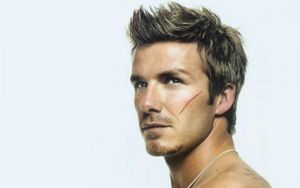 david beckham free david beckham wallpaper download