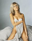 Actress Kristin Cavallari naked Pictures  picture uploaded by