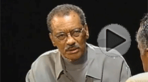 Dick Anthony Williams (August 9, 1934 – February 16, 2012)[1] was an