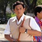 Duniyadari | Marathi Movie Review  Indian Nerve