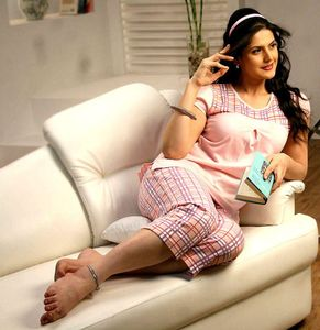 zarine khan gallery » Zarine-Khan-Hot-Pics (1) Leave a comment