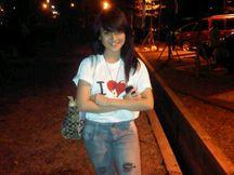 Foto Nabilah Ratna Ayu Azalia JKT48 | Biodata Blog