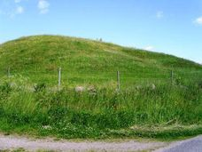 Pubic Mound http://theschillings com/hermit/naironpubicmound html