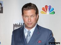 Stephen Baldwin splatil ?al�iu ?as? dlhu na daniach  Koktail