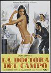 PERSIAN DUBBING: Italian Erotic films (1970's) | Iranian com