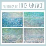 Iris Grace | Iris Grace Painting