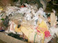 mengolah sampah menjadi mewah | Ayastar's Weblog