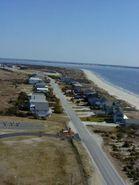 Oak Island Half Picture View480