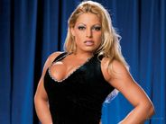 Trish Stratus New | Wrestling | Raw | Smack Down | ECW | WWE Divas
