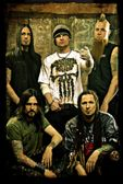 Picture of Five Finger Death Punch