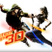 FILME: Step Up 3-D (2010) | Dicas Do Julio Jacovenko