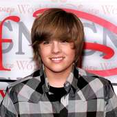 в Myspace : Http:  Www.myspace.com Official_dylan_sprouse