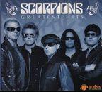 scorpions merupakan sebuah band asal jerman yang beraliran musik heavy