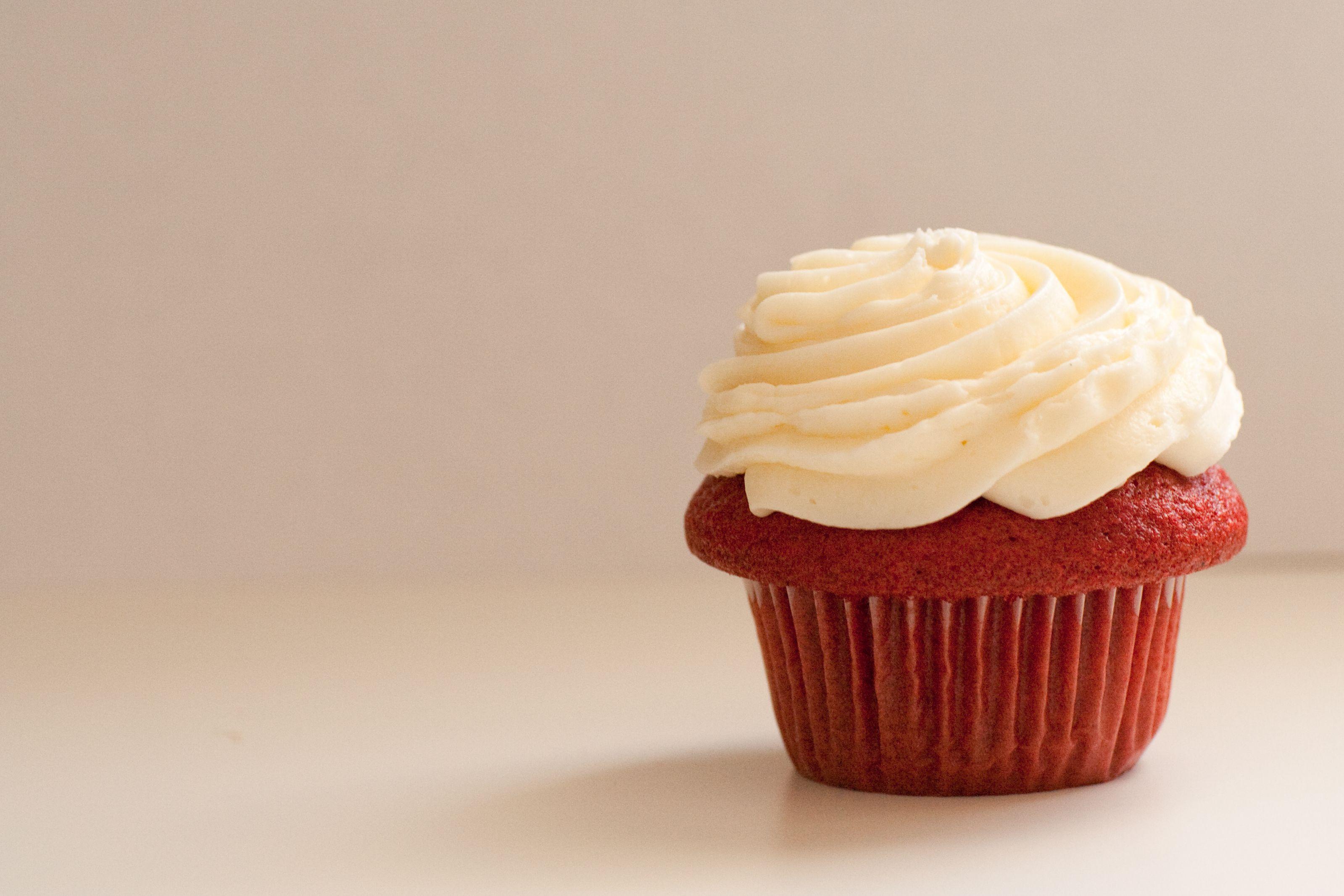 K9 Cupcake