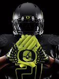 Oregon Ducks Nike Sneakers and Cleats | KicksandThings