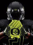 Oregon Ducks Nike Sneakers and Cleats | KicksandThings