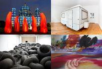 Fkk Jung Und Frei Gallery Images | Crazy Gallery