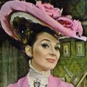 Inga Swenson As Irene