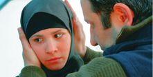 Inzest unter Muslimen | kopten ohne grenzen