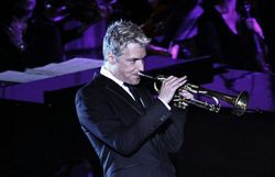 Chris Botti In Boston, Part II | KPBS San Diego Public Radio & TV
