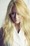 JiYeon (Tara) | KPOP ENCYCLOPEDIA