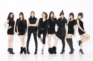 afterschool_1500x980