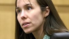 Jodi Arias Prosecutor Says 'She Knew She Was Going to Kill Him' (ABC