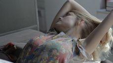Jalouse : une fille comme les autres, Ashley Smith et Matthew Frost[
