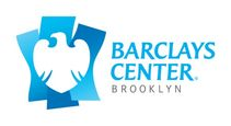 Barclays Center � An arena grows in Brooklyn