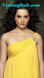 bollywood nude wallpapers  Cute Bollywood Heroine Kangana
