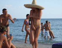 NudebeachpartyFollowers