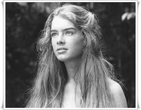 brooke shields young tags brooke shields hot wallpaper young top 10