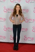 all about kelli berglund kelli berglund is a triple threat actress