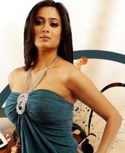 images of Shweta Tiwari Hot Pose Photos Watch Desi Videos Online Video
