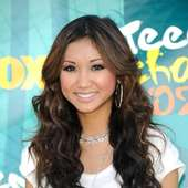 NotiVLOG: Brenda Song — Teen Choice Awards 2009 31