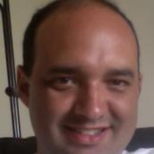 Gabriel Ferrer  Google+