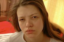 Irina Galitsina After Jail ?????? ????? ????