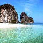 BEAUTYFULL OF THAILAND