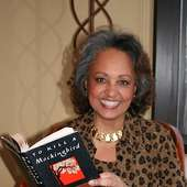 Daphne Maxwell Reid Was The First Black Woman To Be On The Cover Of