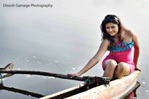 Ameesha Kavindi  ever the most sexiest poses, ameesha panty pics