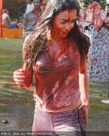 holi goes hot n wet jpg kalyug ki sexy holi 2011 sexy girls n boyz in