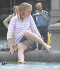 Upskirt Upshort Picture Gallery Number 3